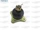 Miniatura imagem do produto Pivô de Suspensão - Perfect - PVS9162 - Unitário