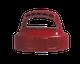 Miniatura imagem do produto Tampa de armazenamento - SKF - LAOS 09989 - Unitário