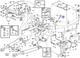 Miniatura imagem do produto Capa de Borracha - Volvo CE - 4974502 - Unitário