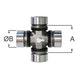 Miniatura imagem do produto Cruzeta do Cardan - LNG - 801000 - Unitário