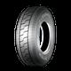 Miniatura imagem do produto 280/75 R22.5 TL 168 A8 - Pneu de Portos XTERMINAL T para Trator de Terminal e RO-RO - Michelin - 004371_101 - Unitário