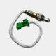 Miniatura imagem do produto Sonda Lambda - Delphi - ES20405 - Unitário