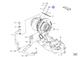 Miniatura imagem do produto Parafuso Flangeado - Volvo CE - 8192804 - Unitário