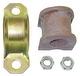 Miniatura imagem do produto Kit Estabilizador - Kit & Cia - 10459 - Unitário