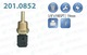 Miniatura imagem do produto Sensor de Temperatura de Água - Iguaçu - 201.0852 - Unitário