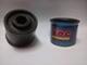 Miniatura imagem do produto Bucha Traseira da Bandeja Dianteira - FDG Componentes Automotivos - HS1001 - Par