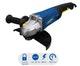 Miniatura imagem do produto Esmerilhadeira Angular - Goodyear - GY-AG-50200 - Unitário