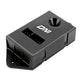 Miniatura imagem do produto Relé de Pisca Iveco 4862650/ 4860433/ 500321679/ 500372850 - 13 Terminais 24V - DNI - DNI 8161 - Unitário