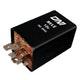 Miniatura imagem do produto Relé para Ar Condicionado - DNI 0339 - DNI - DNI 0339 - Unitário