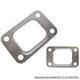 Miniatura imagem do produto Junta do Turbocompressor - MWM - 961088530564 - Unitário