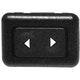 Miniatura imagem do produto Interruptor do Vidro Elétrico - Universal - 90112 - Unitário