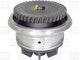 Miniatura imagem do produto Bomba D'Água - Schadek - 20.093 - Unitário
