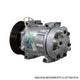 Miniatura imagem do produto Compressor do Ar Condicionado - Volvo CE - 11104251 - Unitário