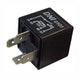 Miniatura imagem do produto Relé da Bomba de Injeção Eletrônica - 12V - DNI 0101 - DNI - DNI 0101 - Unitário