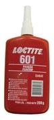 Miniatura imagem do produto Adesivo Anaeróbico Fixação 601 250g - Loctite - 234643 - Unitário