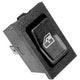 Miniatura imagem do produto Interruptor do Vidro Elétrico - Universal - 90134 - Unitário