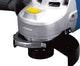Miniatura imagem do produto Esmerilhadeira Angular - Goodyear - GY-AG-50190 - Unitário