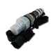Miniatura imagem do produto Sonda Lambda - Delphi - ES20356 - Unitário