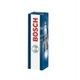 Miniatura imagem do produto Vela de Ignição - FR8HP - Bosch - 0242229544 - Unitário
