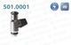 Miniatura imagem do produto Bico Injetor - Iguaçu - 501.0001 - Unitário