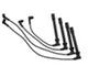 Miniatura imagem do produto Cabo de Vela - Delphi - XS10553 - Jogo
