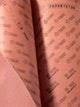 Miniatura imagem do produto Papelão Hidráulico NA 1040 - Grafite Espessura 1,60mm Folha 1,5x1,6mm 1040 - Teadit - NA-1040-6,60KG - Unitário