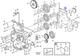 Miniatura imagem do produto Junta da Caixa de Engrenagens - Volvo CE - 20489341 - Unitário