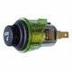 Miniatura imagem do produto Acendedor Universal Completo Agco / Agrale / Mascarello / Massey Ferguson / Neobus / Valtra 12V - DNI - DNI 0569 - Unitário