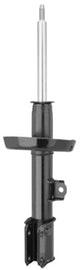 Miniatura imagem do produto Amortecedor Dianteiro Pressurizado HG - Nakata - HG 31105 - Unitário