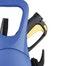 Miniatura imagem do produto Lavadora com Motor de Indução - Goodyear - GY-HP-8170 - Unitário