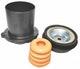 Miniatura imagem do produto Kit do Amortecedor - Nakata - NK0314 - Kit