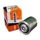 Miniatura imagem do produto Filtro de Combustível - Fram - P4886 - Unitário - Fram - P4886 - Unitário