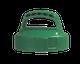 Miniatura imagem do produto Tampa de armazenamento - SKF - LAOS 09965 - Unitário