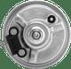 Miniatura imagem do produto Buzina Disco - HK 99 1T - Fiamm - 99500749 - Unitário