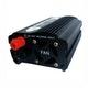 Miniatura imagem do produto Inversor Entrada 24V 110Vac 300W (400W Pico) 1 Tomada 3P e 1 Usb - DNI - DNI 0880 - Unitário