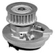 Miniatura imagem do produto Bomba D'Água - Nakata - NKBA03157 - Unitário