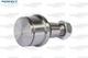 Miniatura imagem do produto Pivô de Suspensão - Perfect - PVI3049 - Unitário