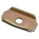 Miniatura imagem do produto Reforço da Corroceria - Universal - 22450 - Unitário