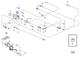 Miniatura imagem do produto Bomba Hidráulica da Direção REMAN - Volvo CE - 9011194650 - Unitário