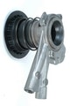 Miniatura imagem do produto Atuador Hidráulico da Embreagem - SACHS - 3361 - Unitário