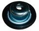 Miniatura imagem do produto Prato do Amortecedor Dianteiro - Kitsbor - 108.0016 - Unitário