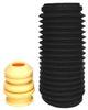 Miniatura imagem do produto Kit do Amortecedor - Nakata - NK0111 - Kit