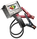 Miniatura imagem do produto Testador de Baterias OTC 3181 - OTC - OTC 3181 - Unitário