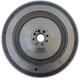 Miniatura imagem do produto Volante do Motor - Autimpex - 99.032.02.020 - Unitário
