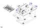 Miniatura imagem do produto Arruela - Volvo CE - 955900 - Unitário
