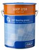 Miniatura imagem do produto Graxa de alta carga e extrema pressão - SKF - LGEP 2/18 - Unitário