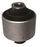 Miniatura imagem do produto Bucha do Braço Suspensão Dianteiro - Mobensani - MB 9014 - Unitário