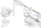 Miniatura imagem do produto Anel de Fixação - Volvo CE - 914456 - Unitário