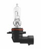 Miniatura imagem do produto Lâmpada Halogena HB3 - Osram - 9005 - Unitário