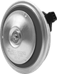 Miniatura imagem do produto Buzina Disco - HK 9HC - Fiamm - 99500509 - Unitário